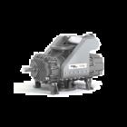 GD-DV 65 Deep Vacuum Blower
