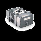 TriFlow Ti 406 PD Vacuum Pump