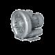 2BH1 Regenerative Blower & Vacuum Pump
