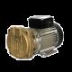 2BV3 Liquid Ring Vacuum Pump & Compressor