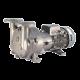 2BV5 Liquid Ring Vacuum Pump & Compressor