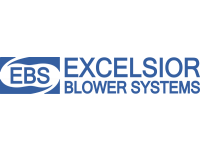 Excelsior Blower Systems